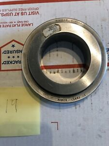 Hemco Ring Gauge 2 8350 x