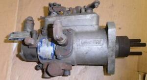 8388f280 Lucas Cav Injection Pump Core free Shipping
