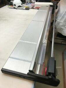 Neolt Rotary Paper Trimmer 59 Cut