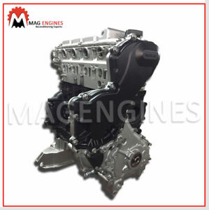 Engine Nissan Yd25 Dti For Nissan Navara D22 Pick Up Frontier 2 5 Ltr 2000 06