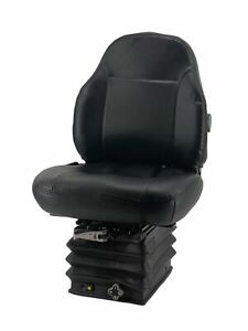 8344 Caterpillar kubota Heavy Equipment Seat