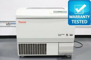 Thermo Forma 480 Refrigerated Orbital Shaker Pred Maxq Hp