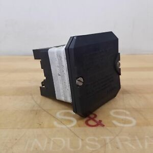 Fanuc Arcmate100i Battery Box Battery Pack Used