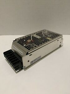 Tdk lambda 24v Power Supply Hws150 24 a