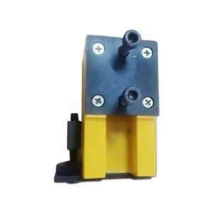 Lathe Tool Attachment For Tool Grinder Universal Cutter