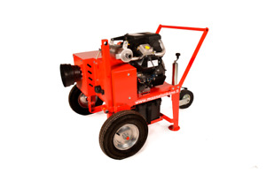 Portable Pto Unit Gas Powered free Shipping