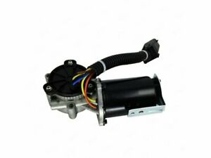 Transfer Case Motor N572sw For Ford Expedition F150 2008 2009 2010 2011