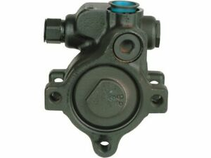 Power Steering Pump P957md For Dodge Ram 2500 3500 2003 2004 2006 2005 2007