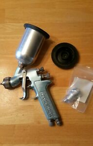 Devilbiss Sri Spray Gun