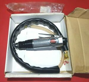 Mac Tools Air Drill Ad410