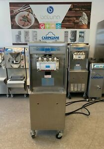 Taylor 794 33 Soft Serve Ice Cream Machine