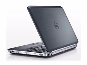 Ids 115 I5 Laptop With New Gen J2534 Passthroug Better Than Vcm For Ford Mazda