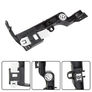Headlight Lamp Mounting Bracket Passenger Right Rh For 09 17 Dodge Ram Truck New