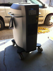 Csa Cc2 nam Cryospray Ablation Machine Cryotherapy Unit True Freeze