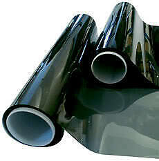 Suntek Standard Series 35 Vlt 20 X 30 Ft Window Tint Roll Film