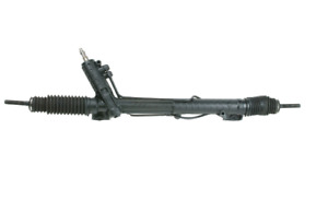 Power Steering Rack And Pinion Assembly Fits Bmw 530i