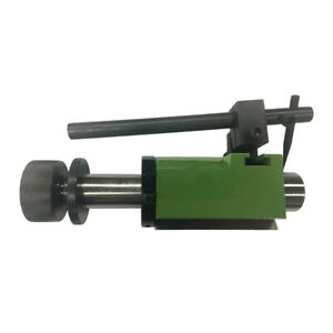 End Mill Attachment For Tool Grinder Universal Cutter