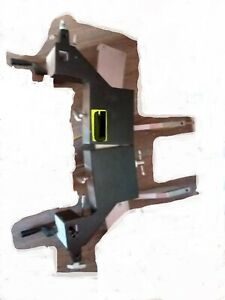 Osi Mizuho Mts System Pelvic Arc Surgical Table Attachment Surgery Or Parts Cnx
