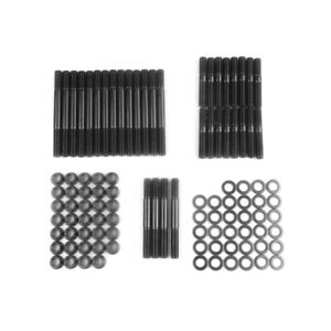Sbc Head Stud Kit For Alum Or Iron Heads Sbc Head Studs 1525 stud 279 1001 P2a7