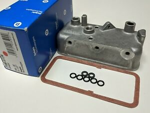 Delphi Cav Lucas Top Cover Gasket For Dpa Diesel Injection Pumps