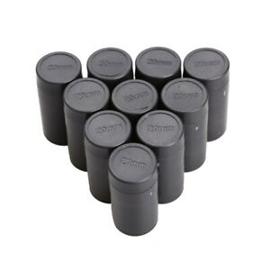 10pcs Gun Refill Ink Rolls 20mm For 1 Line Mx 5500 Motex L 5500 Mx 5500 Mx 989