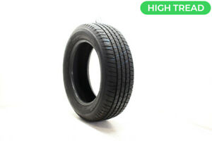 Used 235 60r18 Michelin X Lt A s 107h 10 32