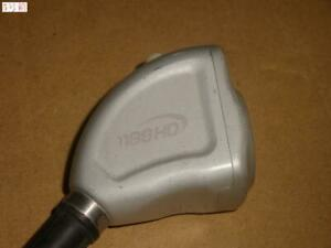 No Working Cable Was Cut Stryker 1188hd Endoscopy Camera Head For Parts