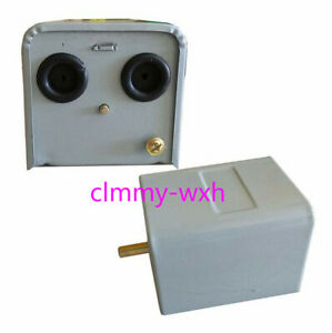 New Tire Changer Machine Parts Conversion Switch Forward Reverse 220v 380v 20a