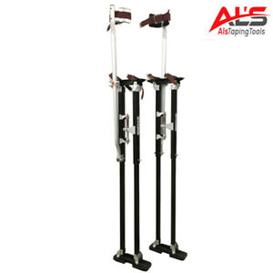 Extra Tall Stilts 48 64 By Renegade For Drywall Painting Insulation