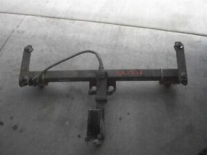 05 Ford E450 Super Duty Hitch tow Hook winch 6868