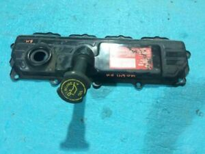 05 06 07 Ford F250 Super Duty 6 0l Diesel Used Rh Right Engine Valve Cover