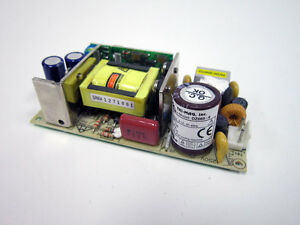 Tri mag Inc Dz065 9 55w 24v 0 264 Vac Input Power Supply