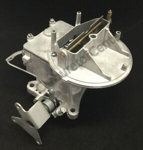 1964 1972 Ford Truck 330 Autolite 2100 Carburetor Remanufactured