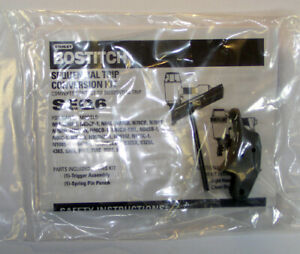 Bostitch Genuine Oem Replacement Sequential Trip Kit Seq6