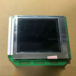 Lcd Screen Display Panel Repair Replacement For Fluke 867b Graphical Multimeter