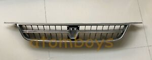 For Toyota Corolla E110 Ee110 Ae110 Ae111 Front Grill Grille
