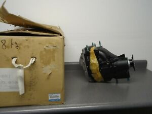 New Nos Mazda Driving Differential Carrier Rs06 27 100g 2009 2010 2011 Rx 8