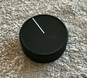 Snap on Mt500 Pdm Precision Diagnostic Meter Replacement Tester Control Knob