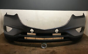 Oem 2013 2015 2016 Mazda Cx 9 Sport touring grand Touring Front Bumper Cover