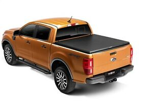 Truxedo Truxport Tonneau Cover Fits 2019 2020 Ford Ranger 5 Bed 231001