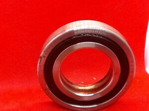 Fafnir 211wi Thrust Ball Bearing