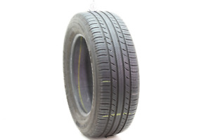 Used 215 60r16 Michelin Premier A S 95h 7 32