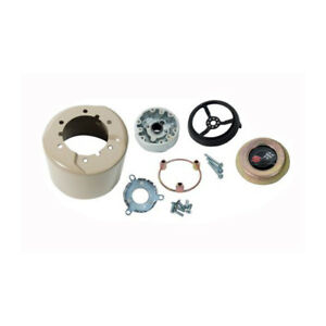 Corvette Steering Column Upgrade Kit 1976 25 254199 1