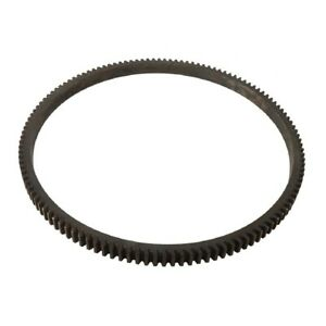 New 0ring Gear For Case ih 660 M Md 266142r1