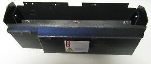 Mopar 66 67 B Body Charger Coronet Gtx Satellite Glove Box Liner 1966 1967
