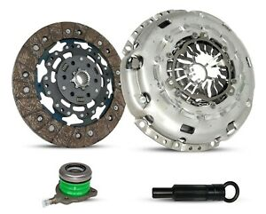 A e Clutch And Slave Kit Fits 05 12 Ford Escape Mazda Tribute 2 3 2 5l 4cyl Dohc