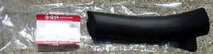 New Geo Metro Convertible Weatherstrip Seal 96065468 Corner Rh Genuine Oem