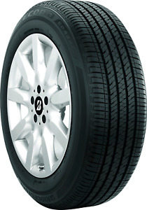 195 65r15 Bridgestone Ecopia Ep422 Plus 91h Bl 4 New Tires