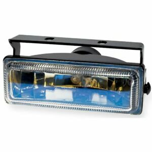 Pilot Automotive 4 15 X1 25 Rectangular Work Driving Car Light Pl 2074b