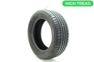 Used 235 55zr17 Michelin Pilot Sport A S 3 99w 8 5 32